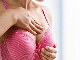 Что можно есть при мастопатии и фиброаденоме