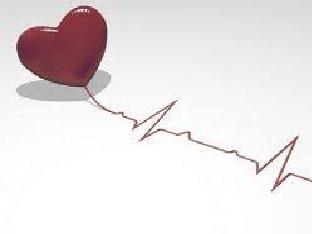 Причины аритмии сердца у подростков, симптомы