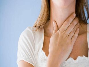 Что делать при обострении хронического тонзиллита