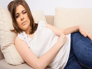 Диарея во время беременности, что делать