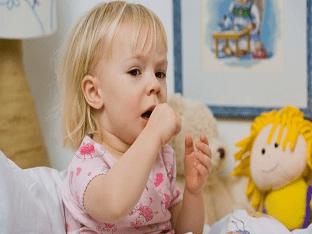 Диета при сальмонеллезе: как правильно питатьс