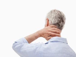 Как лечить остеохондроз шейного отдела