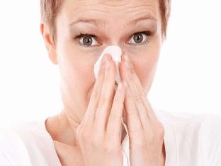 Какие народные средства используют при лечении гайморита