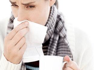 Как вылечить насморк быстро и чем его убрать
