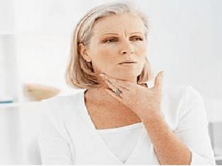 Какие лекарства используют для лечения тонзиллита