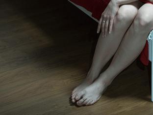 Болят вены на ногах: что делать, чем лечить