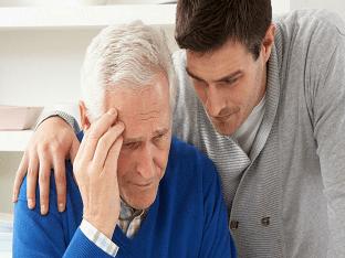 Что делать, если начались проблемы с памятью