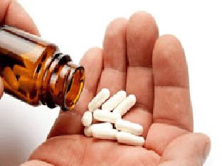 Фолиевая кислота для мужчин: показания, дозировка
