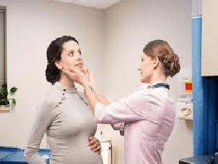 Гипотиреоз: симптомы у женщин