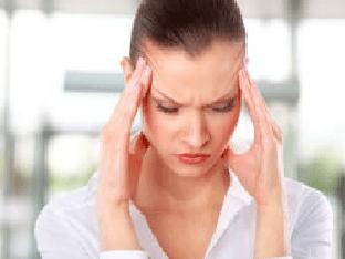 Шум в ушах и голове – причины, что делать
