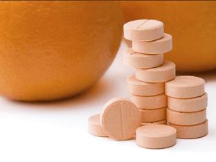 Глюкоза в таблетках - инструкция по применению