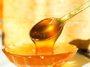 Мед и температура — все за и против