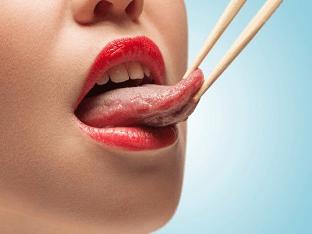 Немеет язык: причины и значение онемения языка
