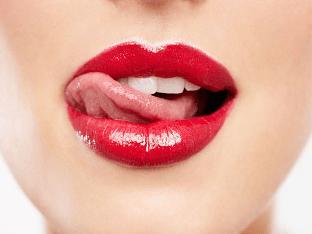 Отчего появляется привкус крови во рту