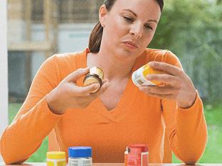 Чем полезен минерал селен для организма женщины