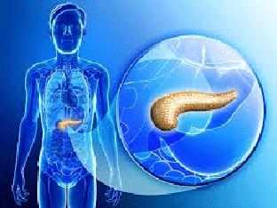 Лечение панкреатита: препараты и народные средства