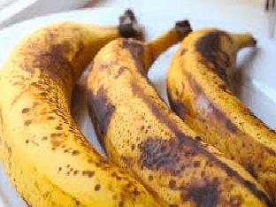 Бананы в чем их польза и вред для организма