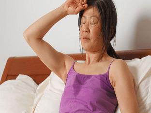 Какие симптомы могут указывать на рак?