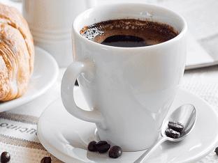 Кофе без кофеина: что это такое, вред и польза