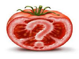 ГМО - расшифровка аббревиатуры, что это такое