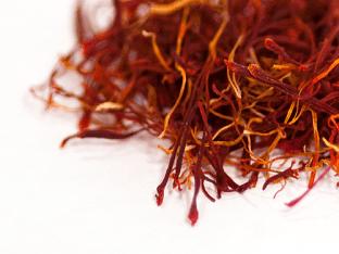 Полезные свойства шафрана и как его принимать