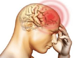 Что такое менингит и чем он опасен