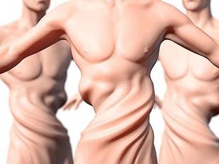Болезнь Крона — что это такое, причины, симптомы, лечение, диета и прогноз для жизни