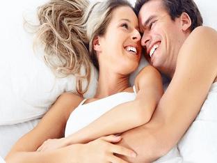 Половая жизнь после родов: когда можно