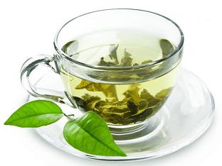 В чем конкретно состоит польза зеленого чая для организма