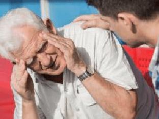 Геморрагический инсульт, его симптомы и методы лечения