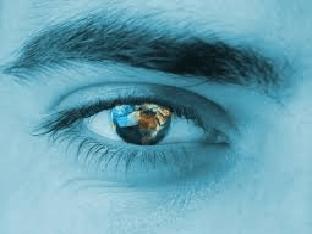 Хрусталик глаза и его возрастные изменения