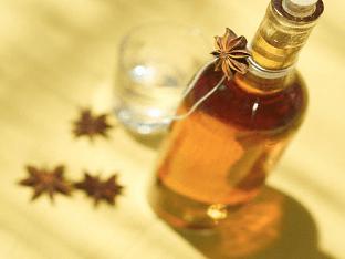 Рецепт приготовления анисовой настойки в домашних условиях