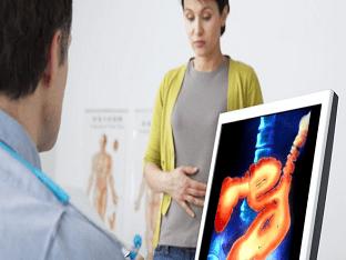 Гастроэнтеролог что лечит? Какие болезни лечит гастроэнтеролог