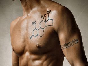 Уровень тестостерона у мужчин в анализе крови - показатели нормы, причины пониженного или повышенного