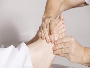 Онемение конечностей рук и ног: причины и лечение