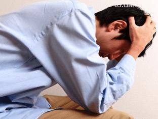 Какими народными средствами можно лечить уреаплазмоз