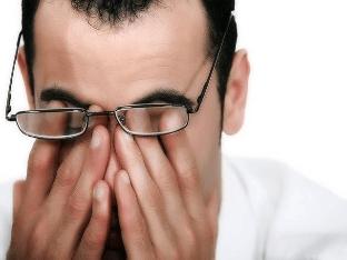 Болят глаза. Причины и лечение боли в глазах
