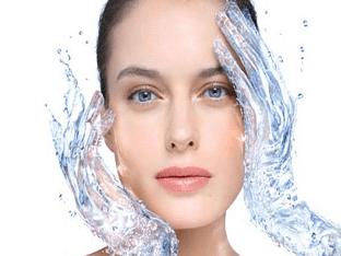 Что делать, чтобы кожа была красивой