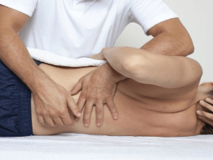 Что такое мануальная терапия и зачем она нужна?