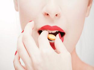 Что значит трансбуккальное применение таблетки