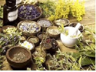 Как приготовить успокоительную настойку из трав в домашних условиях
