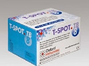 Как проводится и что показывает T spot тест на туберкулез
