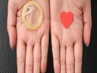 Первые признаки сифилиса: проявления, диагностика, лечение