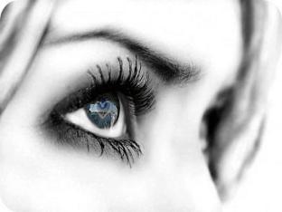 Сонник глаза к чему снятся глаза во сне