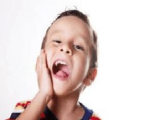 Болят ли молочные зубы у детей: почему может болеть временный зуб у ребенка и что делать