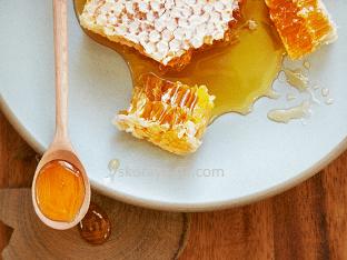 Можно ли применять мед для лечения язвы желудка