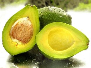 Секреты авокадо: зелёное, но вкусное