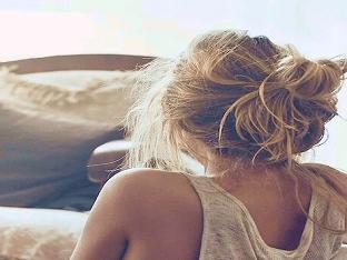 Субсерозная миома: каковы её признаки и чем опасна