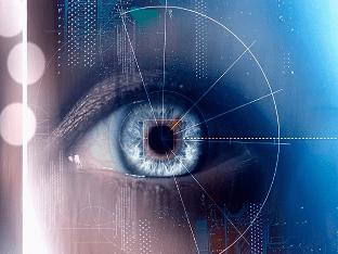 Заболевания сетчатки глаза: симптомы