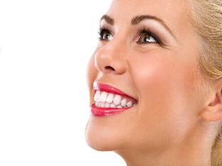 «WhiteMint» - белоснежная улыбка и свежее дыхание всего за 30 секунд